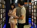 (nnpj00137)[NNPJ-137] 渋谷駅そばマンガ喫茶で素人ナンパ 始発待ちピチピチ美少女をガチで口説いて声も出せない個室空間のこっそりSEX隠し撮り! ダウンロード 2