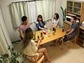 [NNPJ-139] 文京区にある女子大生入れ食いシェアハウス 同居している女子たち全員をハメた学生ナンパ師たちの盗撮SEX&ハメ撮り中出しドキュメント映像!