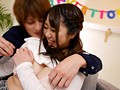 [NNPJ-165] 巨乳女子大生限定ナンパ 上京したての1年生のお嬢さん!新歓コンパしませんか?浮かれた女子たちは流れに身を任せて服を脱ぎ自慢のボインでパイズリに騎乗位と背伸びしたHを披露しちゃいました!