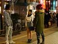 (nnpj00165)[NNPJ-165] 巨乳女子大生限定ナンパ 上京したての1年生のお嬢さん!新歓コンパしませんか?浮かれた女子たちは流れに身を任せて服を脱ぎ自慢のボインでパイズリに騎乗位と背伸びしたHを披露しちゃいました! ダウンロード 9