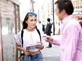 世界の美少女発掘シマス。 Vol.05 台●人 ニッポン人が大好き過ぎて一人で旅行にやってきた台●ガール メイランちゃん20歳