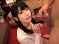 [NNPJ-170] 今、横浜が熱い! 本当はヤリたがっている素人娘で溢れているとの噂を聞きつけナンパ師を派遣!その場しのぎのテキトークでホテルに連れ込めたのはビックリするくらいどカワイイ'美少女'ばかりでしかもエロい!自慢のムスコもノックアウトされちゃいました!