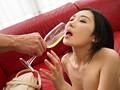 [NNPJ-181] 「スパークリングワインの試飲をしてくれませんか?」お誘いした上品なお姉さまに媚薬入りドリンクを飲ませたら急変してエビ反り絶頂SEXしちゃいました! Vol.1
