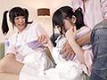 [NNPJ-191] ナンパJAPAN検証企画!!双子コーデしてる女の子って本当に仲良いの??本当にお互いのこと知ってるか試してみませんか?答えがピッタリ合えば賞金ゲット!!もし正解率50%切ったら…親友と一緒に超恥ずかしい逆3Pしてもらいます!!