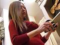 (nnpj00197)[NNPJ-197] ほぼ毎日タイトなミニスカートで美味しそうなナマ足を魅せながら働いているアパレル店長をAVデビューさせちゃいました! 依頼ナンパVol.8 ダウンロード 7