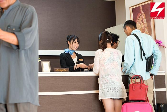 http://pics.dmm.co.jp/digital/video/nnpj00205/nnpj00205jp-5.jpg