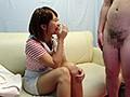 [NNPJ-214] 「そこの巨乳お姉さん!童貞くんの射精のお手伝いをしてくれませんか?」 自慢のおっぱいでパイズリ射精してもらうつもりが優し過ぎて童貞喪失筆おろしセックス!までしてくれました。Vol.13