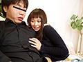[NNPJ-219] 美少女限定ナンパ企画!そこの綺麗なお嬢さん!知り合いで一番エッチな娘を紹介してください!1人捕まれば芋づる式に釣れるセフレの輪見た目清楚系なのにド助平SEX好きを大量ゲット!