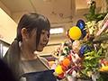 [NNPJ-223] 某花屋で働く看板娘あやめちゃん(仮)AVデビュー!神対応で人気な地味カワ女子は肉厚パイパン神ま●こ!!依頼ナンパVol.10