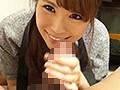 [NNPJ-224] ナンパ/連れ込み/口説きテク 街で見つけた超ご奉仕系の神舌フェラ好き素人娘AVデビュー!するまでの一部始終を全部見せます。ナンパJAPAN EXPRESS Vol.46
