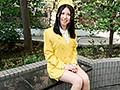 働く女性限定 街で見かけたカワイイ制服女子ナンパ 仕事終わりに制服着たままサクッと裏バイト。
