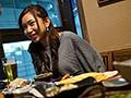 [NNPJ-235] 関東近郊の大型キャバクラで見つけた「無自覚枕営業?飲むととにかくHしたい!」人気No.1巨乳キャバ嬢が酔ったノリでAVデビューしちゃいました!あやかちゃん(源氏名)23歳 ナンパJAPAN EXPRESS VOL.50