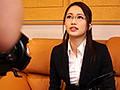 発掘!!真面目女子大生 昼は法律事務所インターン生!夜はド...sample3