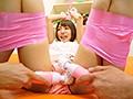 [NNPJ-252] ウブな女子大生限定! 初めての拘束電マ体験(改造玩具スーパー振動電マ)衝撃的快感に泣き出すシロウト娘続出!その快楽状態なら流れで中出しSEXまで出来ちゃう!?