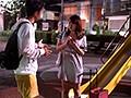 夏休みに実家を飛び出した東北産の家出少女!素朴な全身性感帯ムスメひなたちゃん18才を囲ってハメて勝手にAVデビュー!!させちゃいました。 ナンパJAPAN EXPRESS Vol.63 10