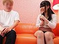 [NNPJ-271] 「そこの巨乳お姉さん!童貞クンに正しいおっぱいの触り方を教えてくれませんか?」 心優しいお姉さんが親身に教えるパイ揉みレクチャー!だけのはずがウブな勃起チ○ポに心打たれ童貞喪失筆おろしセックス!までしてくれました。