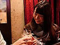 [NNPJ-279] 出会い系で見つけた現役名門女子大生みおちゃん(20才)舌が性感帯でナメ奉仕する全身ベロ舐め娘AV出演!!してくれちゃいました。 ナンパJAPAN EXPRESS Vol.70