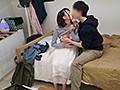 経験回数2回しかない純粋すぎる女子大生がイケメンナンパ師に人生初のガチ恋してAVデビューするまでの密着リアルドキュメント きょうこちゃん ナンパJAPAN EXPRESS Vol.72 新仏