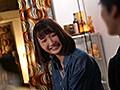 [NNPJ-286] 経験回数2回しかない純粋すぎる女子大生がイケメンナンパ師に人生初のガチ恋してAVデビューするまでの密着リアルドキュメント きょうこちゃん ナンパJAPAN EXPRESS Vol.72