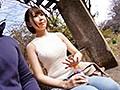 [NNPJ-289] Mの逸材発見! 理想の美乳スレンダーM妻はるかさん(24才)がAVデビュー!!するまでの密着70日間ドキュメント。 ナンパJAPAN EXPRESS Vol.74