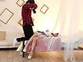 [NNPJ-293] 個人撮影会で予約が即完売する人気No.1個撮アイドルかなちゃん(20才)の裏の顔を暴き生々しいプライベートSEXを激撮!そのままAV発売! ナンパJAPAN EXPRESS Vol.76