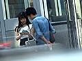 ごっくん大好きザーメン娘!現役女子大生みゆきちゃんが精子が好きすぎてAV出演しちゃいました!! ナンパJAPAN EXPRESS Vol.78 1