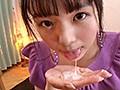ごっくん大好きザーメン娘!現役女子大生みゆきちゃんが精子が好きすぎてAV出演しちゃいました!! ナンパJAPAN EXPRESS Vol.78 2