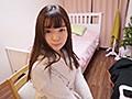 ごっくん大好きザーメン娘!現役女子大生みゆきちゃんが精子が好きすぎてAV出演しちゃいました!! ナンパJAPAN EXPRESS Vol.78 6
