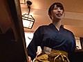 人気居酒屋で働く看板娘を脱がしてみたらロケット美巨乳Gカップ! どんなお願いも聞いてくれる優しい娘だったので、そのまま中出しAV出演させちゃいました! ナンパJAPAN EXPRESS Vol.80 8
