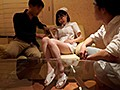 相席居酒屋で見つけたエロ可愛くて感度が良すぎるイキ潮ダダ漏れナースえみちゃん(22才)がAV出演!!決めちゃいました!! ナンパJAPAN EXPRESS Vol.84 8