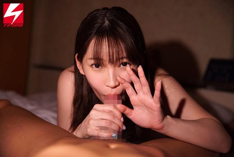 清純系お嬢様大学生みきちゃん(19才) 画像10枚