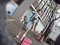 巨漢ナンパ師が中野で見つけた上京家出娘まゆちゃん(19歳) 色白スレンダー娘に種付けセックス15発!! 中出しヤリまくった一週間の記録を