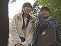 18才なりたて!スレンダーなカノジョの妹みかちゃんが可愛すぎたのでお姉ちゃんにナイショでAV出演!!してもらいました。 ナンパJAPAN EXPRESS Vol.