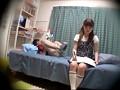 親に見られた小○生セックス盗撮 2