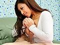[NPJB-011] 北は北海道、南は沖縄まで全国各地でゲットした巨乳素人娘の生おっぱい50連発8時間!