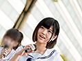 [NPJB-018] 女子大生!OL!キャバ嬢!アイドル!人妻!ナンパJAPANが全国各地で奇跡の出会いを果たしたイチオシスケベ素人娘77人12時間ベスト