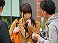[NPJB-019] 童貞ハンターからスワッピング愛好家!更に中出し懇願する不貞妻まで!ナンパJAPAN歴代最高のエッチな美人妻45名8時間