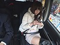 令和の新常識!ヤリモク女子はマッチングアプリで見つけろ! 出会い系で見つけた激カワ素人と即ハメする方法 画像5