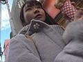 令和の新常識!ヤリモク女子はマッチングアプリで見つけろ! 出会い系で見つけた激カワ素人と即ハメする方法 画像6