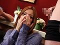 [NSA-014] ナンパ・連れ込み・騙し撮り 素人娘に声と精液かけまくって無断生ハメ強制中出し! 4