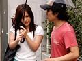 (nsa00026)[NSA-026] 東京の巷をナンパで徘徊!! いつか、あなたの街のあの娘の元にも…。 ダウンロード 1