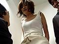 [NSA-035] 東京の巷で可愛いおばさんを求めてナンパで徘徊!!Vol.2