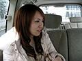 [NSA-042] ドライブナンパ!! 車中で即ハメ発射!!