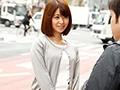 東京の巷で可愛いおばさんを求めてナンパで徘徊!!Vol.7画像5