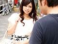 東京の巷で可愛いおばさんを求めてナンパで徘徊!!Vol.7画像7