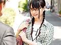 [NSA-050] むっつりドエロい理系女子大生ナンパ 黒髪眼鏡の敏感娘に絶頂生中出し4時間 2