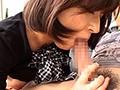 ぽちゃムチ豊満妻ナンパ やわらか巨乳ママさんに絶頂生中出し20人4時間DX 画像2