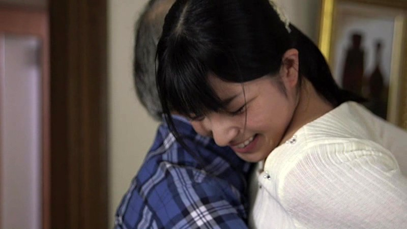 juc566 Violated by Fatherinlaw Playing   JAV Tube