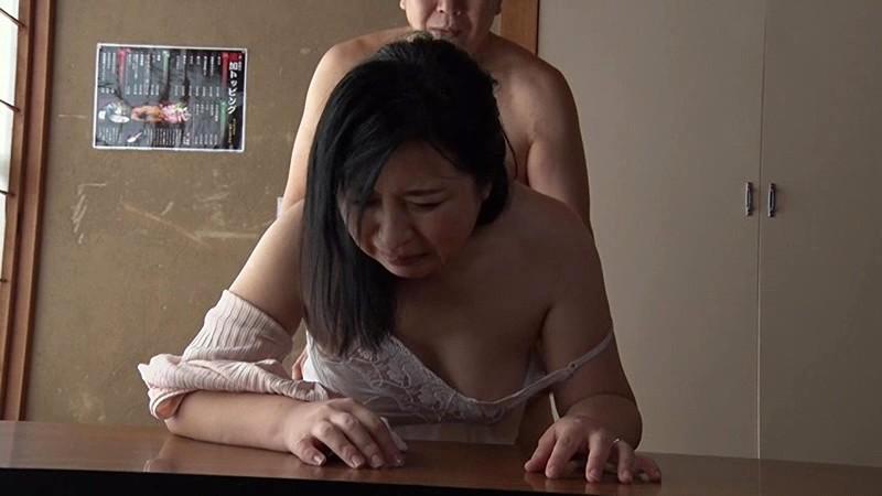 借金夫婦 妻を他人に抱かせました 3 妻の肉体で支払います の画像17