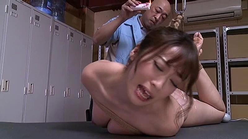 罠に堕ちた人妻39 桃瀬ゆり の画像7